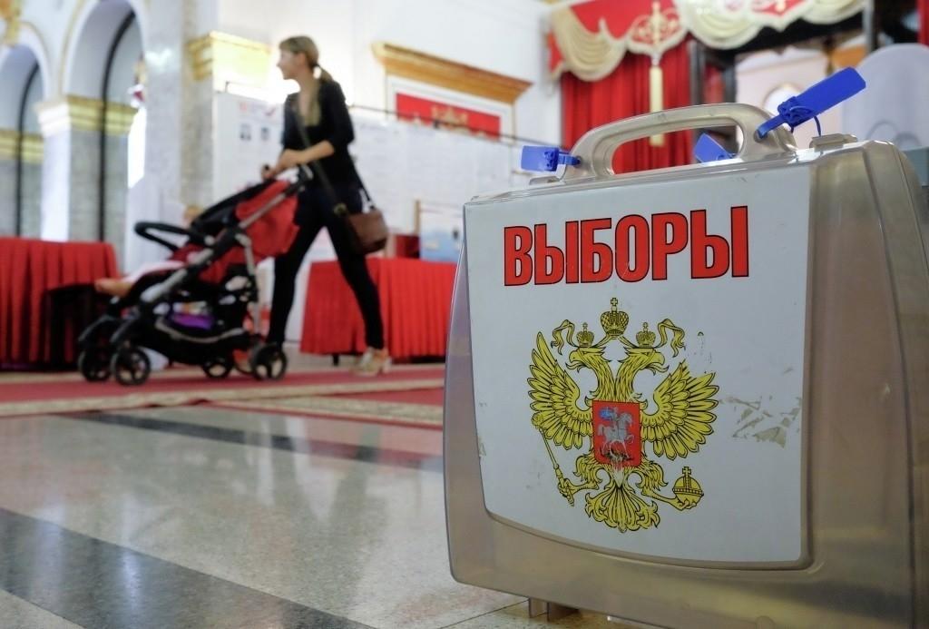В базу сайта «Миротворец» попали 18 тысяч крымчан