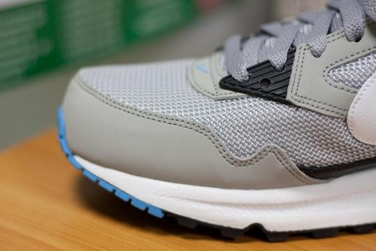 В Крыму изъяли поддельные Adidas, Nike и Puma на 2,5 млн рублей