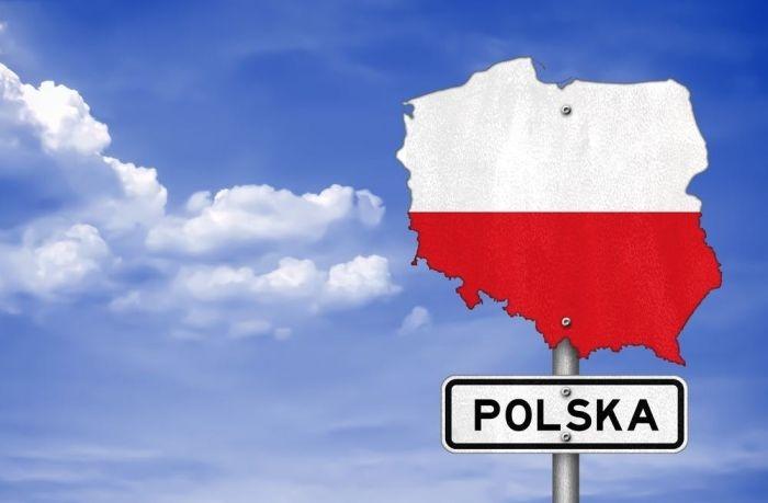 Польша отказалась признавать результаты выборов в Крыму