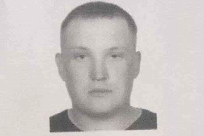 В Ялте нашелся парень с ориентировки, подозреваемый в убийстве таксиста