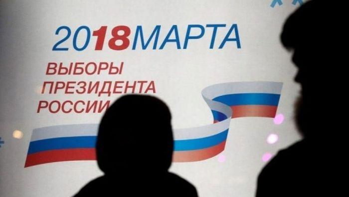 Стали известны результаты явки на выборах в Севастополе на 18:00
