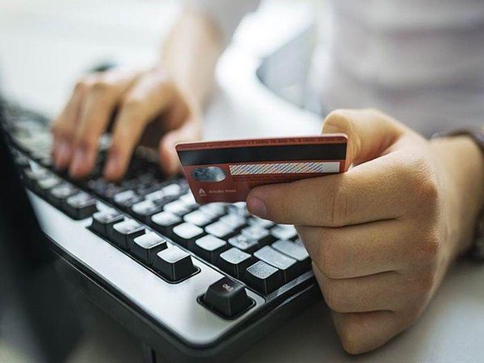 Интернет-мошенники подбираются к севастопольцам через сайт-клон ФНС