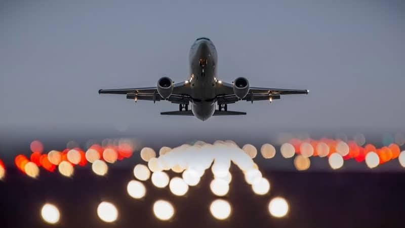 Этим летом появится авиасообщение между Симферополем и Волгоградом