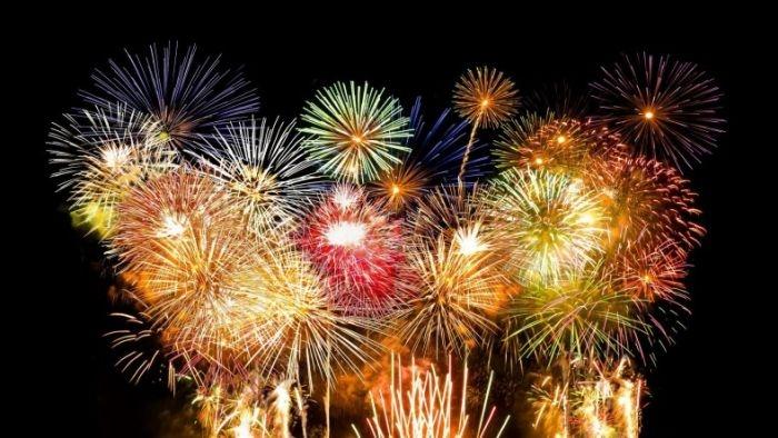 Фестиваль цветов, конкурс скульпторов и офицерский бал: в Севастополе обсудили мероприятия ко Дню города и Дню России