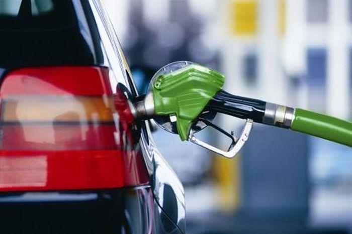 ФАС завела 10 уголовных дел на поставщиков бензина в Крыму