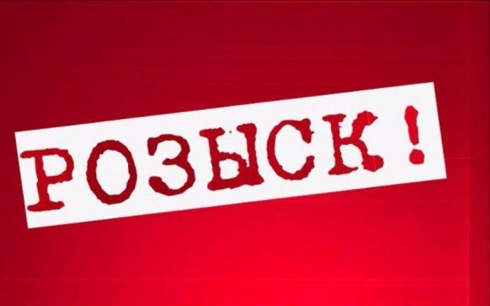 Полиция Севастополя опубликовала фоторобот разыскиваемого преступника