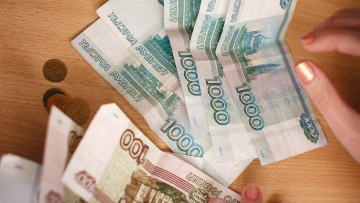 Зарплаты российских депутатов предложили урезать до средних по стране