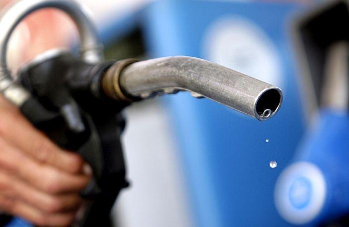 45 рублей за литр бензина: в Крыму снова подорожало топливо