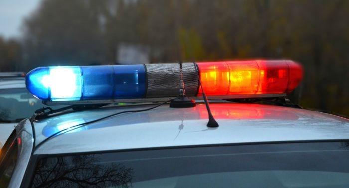 Пропавшая в Ялте 70-летняя женщина найдена мертвой