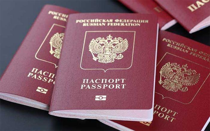 Госпошлину за загранпаспорт увеличат до пяти тысяч рублей
