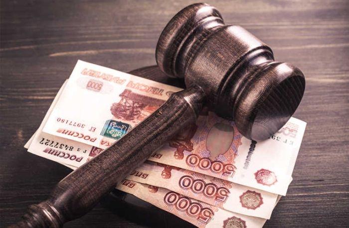 Пьяная автолюбительница, наехавшая на женщину в Севастополе, оштрафована на крупную сумму