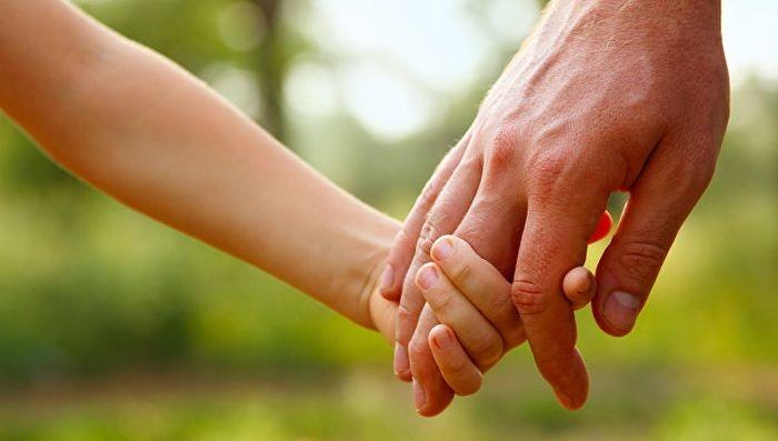 РОО «Мы – севастопольцы» направила 1 млн рублей для помощи семьям пострадавших в Кемерово