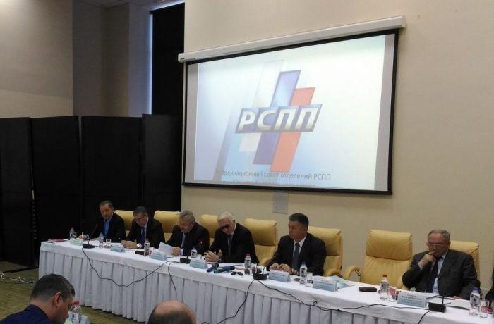 Эксперт назвал главные сферы бизнеса, обеспечивающие развитие Крыма и Севастополя