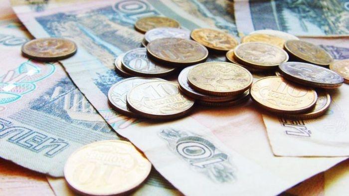 Максимальное пособие по безработице предлагают увеличить до прожиточного минимума