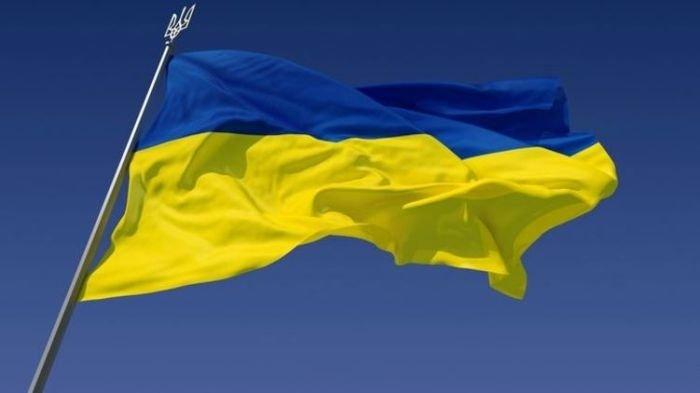 Украинцы хотят провести в Крыму встречу Порошенко, Путина и Трампа