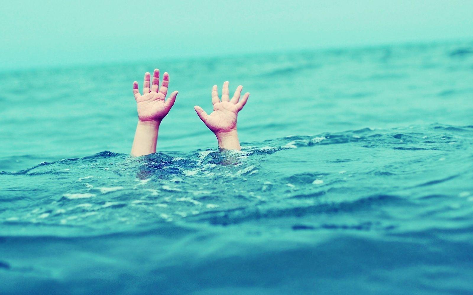 В Крыму в бассейне утонул маленький ребенок