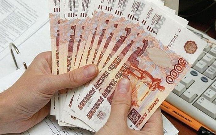 Севастопольским предприятиям разрешили не отдавать прибыль городу