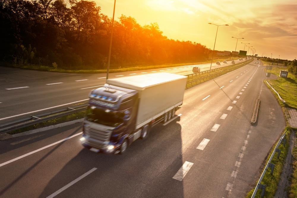 Весы для грузовиков в Севастополе: забота о дорогах или очередная коррупционная кормушка?