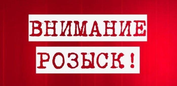 В Севастополе разыскивают преступника: приметы, фоторобот