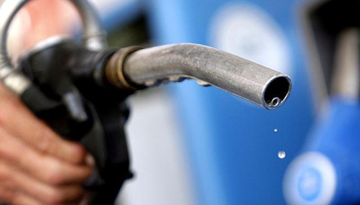 Бензин в Крыму подорожает до 50 рублей за литр — СМИ