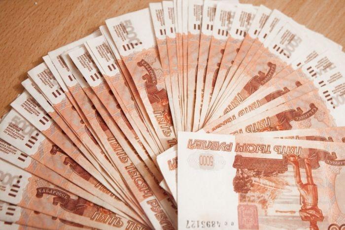 В Севастополе выделили миллион рублей семье погибшего в Сирии офицера