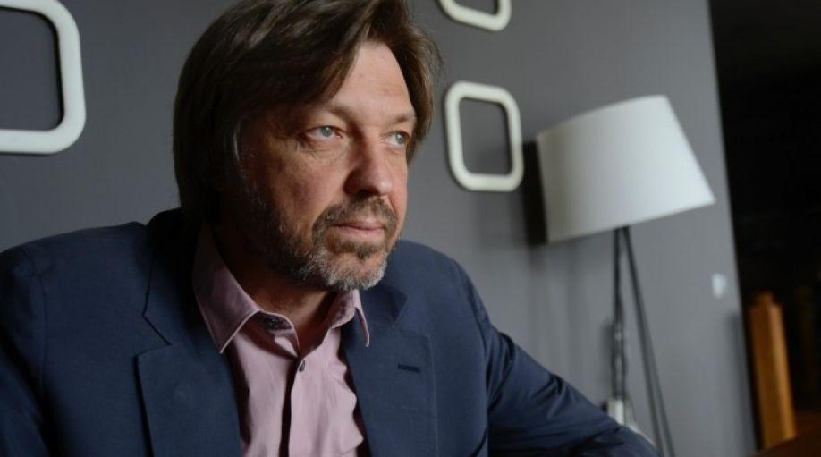 «Время идет, результатов нет»: в Севастополе выразили недоверие главе Корпорации развития Олегу Николаеву