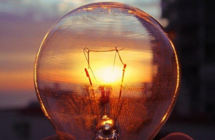 Где в Севастополе сегодня не будет света (адреса)