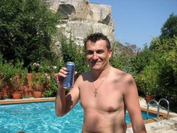 Про хобби: обиженный севастопольский общественник «прописался» в суде