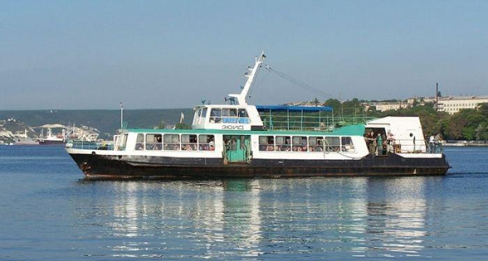 Севастопольские катера перешли на летний режим работы (новое расписание)