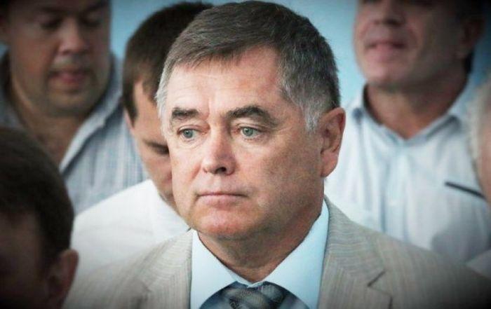 Глава департамента образования Севастополя подал в отставку после массовых отравлений в детских лагерях