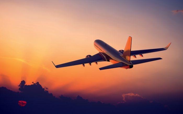 ФАС не нашла нарушений в определении стоимости авиабилетов в Крым
