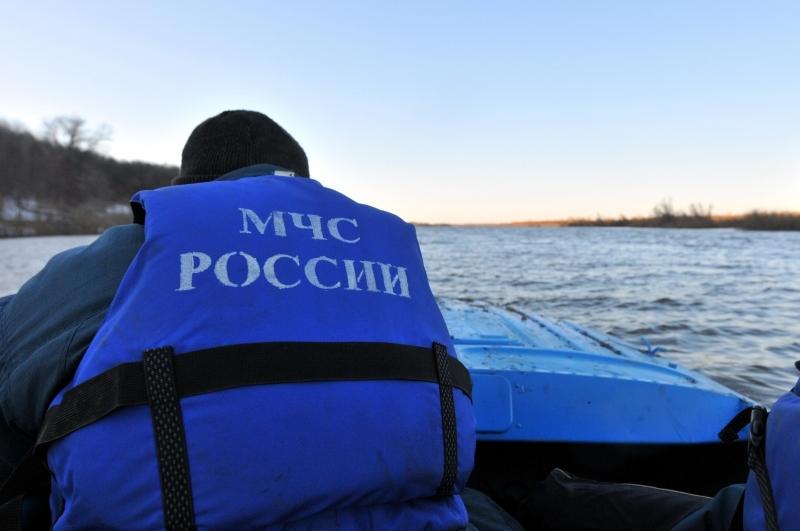 В Крыму в водоеме нашли тело пропавшего парня