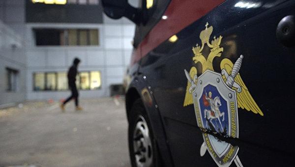 Из-за исчезновения 15-летней школьницы в Севастополе возбудили уголовное дело