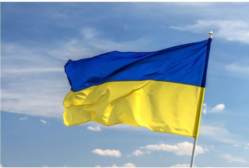В Киеве призвали ломать челюсти русскоговорящим украинцам