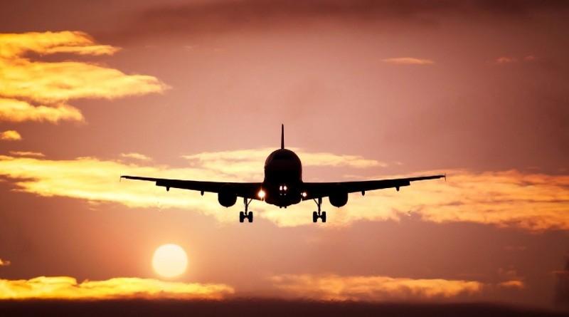Российские авиакомпании почти на четверть сократили количество рейсов в Крым