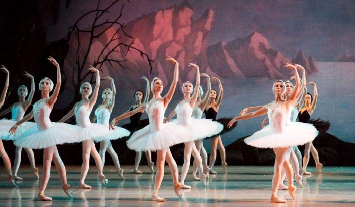 В Севастополе построят театр оперы и балета