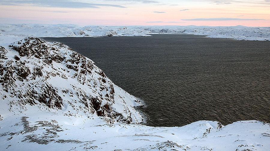 Ученые предрекли климатическую катастрофу в России