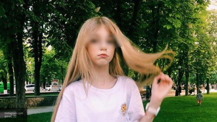 «Не сумели воспитать дочь»: победившую на песенном конкурсе в Крыму юную украинку затравили соотечественники