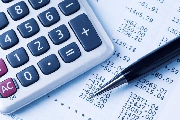С 1 июля в Севастополе вырастут коммунальные тарифы