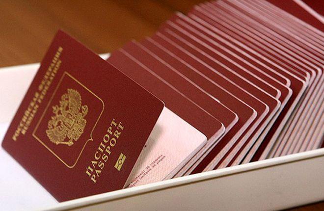 Путин утвердил повышение госпошлин за выдачу загранпаспорта и водительских удостоверений