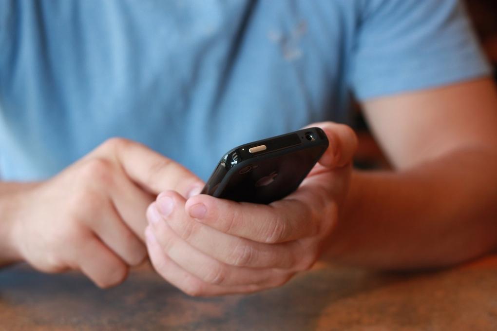Севастопольцев вновь атакуют мобильные мошенники