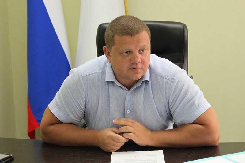 Крымский депутат выходит из ЛДПР после заявлений сына Жириновского о «политической ситуации» в Севастополе