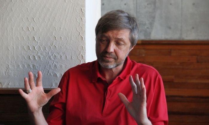 После ухода Николаева в Севастополь хлынули инвесторы
