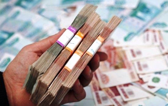 Самый злостный российский алиментщик задолжал детям 118 млн рублей