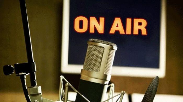 «Пояс информационной безопасности»: Киев запустит восемь украинских радиостанций на границе с Крымом
