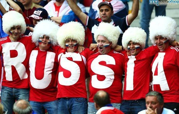 Аксёнов поручил чиновникам в обязательном порядке смотреть матч Россия – Хорватия