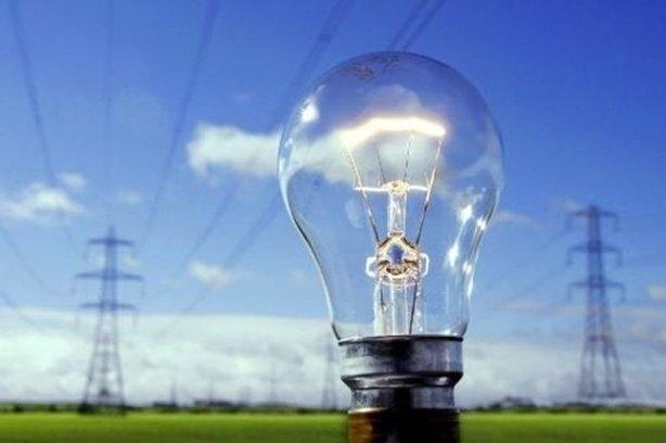 Внимание! В июле в Крыму возможны веерные отключения света