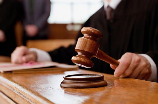Директора крымской фирмы оштрафовали на миллион рублей за попытку подкупа полицейского