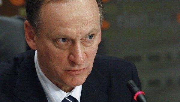 Совбез РФ: лидеры меджлиса* готовы к террористическим актам на территории Крыма и Севастополя