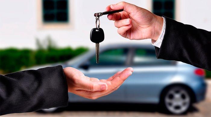 Госдума приняла закон о регистрации автомобилей без посещения ГИБДД